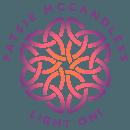 Patricia S. McCandless Logo
