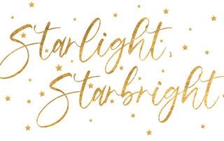 Light On with Patsie McCandless in VIE Magazine