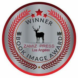 Zamiz Press award