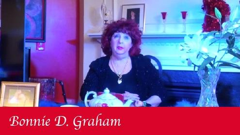 Bonnie D. Graham Show